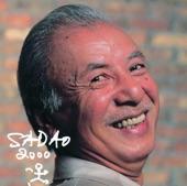 Sadao Watanabe - Nostalgia