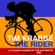 Tim Krabbé - The Rider (Unabridged)