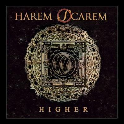 Higher - Harem Scarem