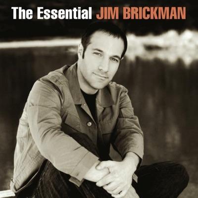 The Essential Jim Brickman - Jim Brickman