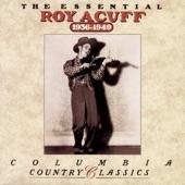 Roy Acuff - Wabash Cannonball