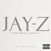 JAY Z & Alicia Keys - Empire State of Mind (feat. Alicia Keys) artwork