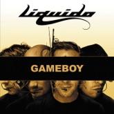 Gameboy - Single
