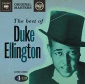 Duke Ellington - Old King Dooji (Album Version)