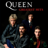 Queen: Greatest Hits (Remastered) - Queen