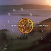 Bill Douglas - Circle of Moons - Island Of Woods