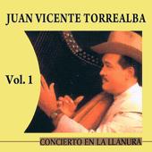 Concierto En La Llanura, Vol. 1