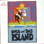 Once on This Island Ensemble - We Dance