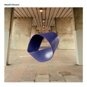 [Download] Freeman, Hardy & Willis Acid (Chosen By Warp Co-founder Steve Beckett) MP3