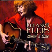 Eleanor Ellis - Wonder Where My Easy Rider's Gone