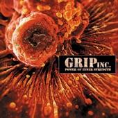 Grip Inc. - Hostage to Heaven
