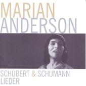 Marian Anderson - Frauenliebe und -leben, Op. 42: Süsser Freund, du blickest