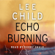 Lee Child - Echo Burning: Jack Reacher 5
