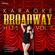 Dancing Fool (In the Style of Copacabana) [Karaoke Version] - Ameritz Karaoke Standards