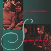 The Beers Family - I Got a Bird That Whistles