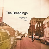 The Breedings - Come Summer