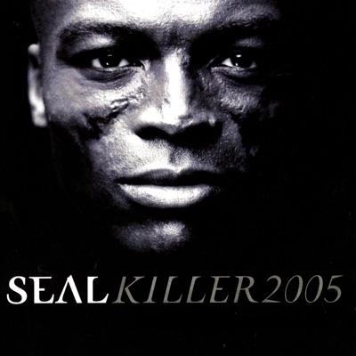 Killer 2005 (Deluxe) - Seal