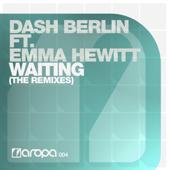Waiting (The Remixes) [feat. Emma Hewitt]
