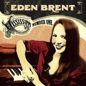 Eden Brent - Fried Chicken