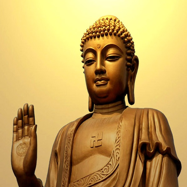 milnesand buddhist single women Meet buddhist vietnamese singles interested in dating there are 1000s of profiles to view for free at vietnamcupidcom - join today.