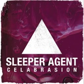 Sleeper Agent - Force a Smile