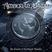 Amberian Dawn - Lost Soul