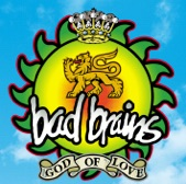 Bad Brains - To the Heavens