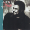 The Morning, You & Love - George Duke