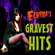Haunted House - Elvira