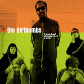 The Dirtbombs - The Sharpest Claws
