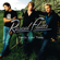 Rascal Flatts - Bless the Broken Road mp3