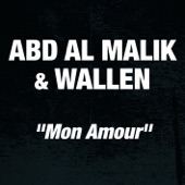 Mon amour (Edit) - Single