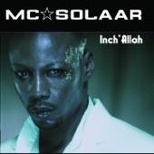 MC Solaar - Inch'allah