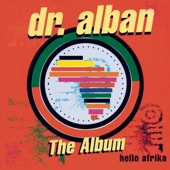 """Dr. Alban - No Coke (After Use 12"""" Mix)"""