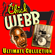 I Can't Dance (I Got Ants In My Pants) - Chick Webb