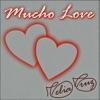 Mucho Love, 2012