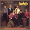 Thorleifs - Lucky Luke bild