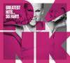 P!nk - Greatest Hits...So Far!!! artwork