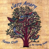 Susan Krebs & the Soaring Sextet - Bob White