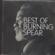 Burning Spear - Best Of