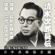 Shimizu Jirochiyou Den - Ishimatsu To Kamatarou - Nidai Hirosawa Torazou