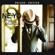 Ne-Yo - Miss Independent mp3