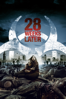 28 Weeks Later - Juan Carlos Fresnadillo