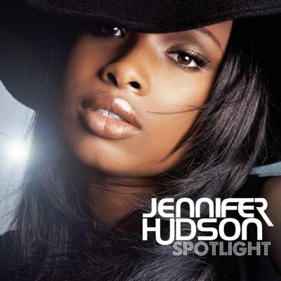 Spotlight (Johnny Vicious Muzik Instrumental) - Single - Jennifer Hudson