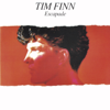Fraction Too Much Friction - Tim Finn