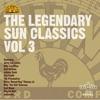 The Legendary Sun Classics, Vol. 3