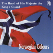 Ja, VI Elsker Dette Landet the National Anthem of Norway (Yes, We Love with Fond Devotion)