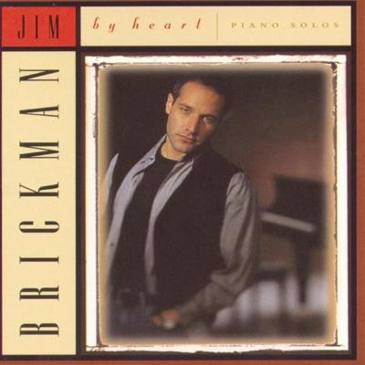 By Heart: Piano Solos - Jim Brickman