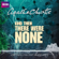 Agatha Christie - And Then There Were None (Dramatised)