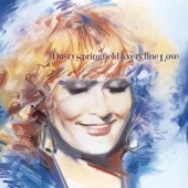 Dusty Springfield - Where Is A Woman To Go
